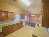 1337 131st Terrace - Photo 6