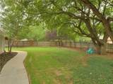 5808 Country Club Terrace - Photo 31