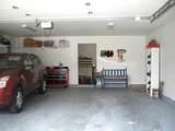 1116 Van Drive - Photo 33