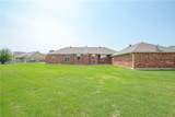 4051 Pleasant Valley Circle - Photo 32