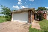 12916 Beth Court - Photo 1