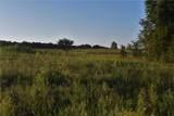 37 Acres Mol - Photo 5