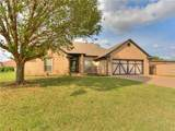 14717 Waterfront Road - Photo 4