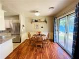 1209 104th Terrace - Photo 14