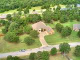 5421 Panther Cove - Photo 4