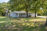 27854 County Road 1650 - Photo 1