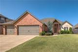 4009 Chesterfield Place - Photo 1