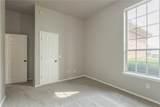 4412 Whitmere Court - Photo 22