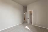 4412 Whitmere Court - Photo 23