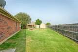 4412 Whitmere Court - Photo 30