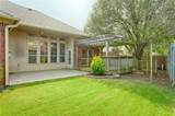 4412 Whitmere Court - Photo 32