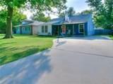 4407 Wheeler Avenue - Photo 1