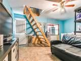 4407 Wheeler Avenue - Photo 15