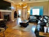 408 Stebbins Drive - Photo 5