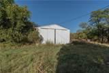 11205 County Line - Photo 12