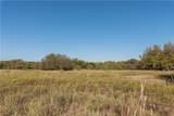 11205 County Line - Photo 14