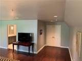 6448 Brandywine Lane - Photo 19