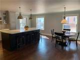 6448 Brandywine Lane - Photo 9