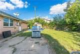 600 Penn Lane - Photo 8