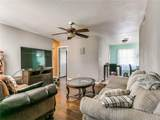 5211 Land Avenue - Photo 8