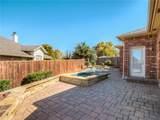 2901 Sandstone Drive - Photo 25