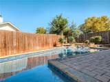 2901 Sandstone Drive - Photo 29