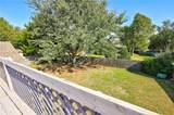 2408 Zion Park Road - Photo 33
