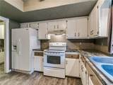 2901 Mustang Trail - Photo 11