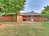 2901 Mustang Trail - Photo 24