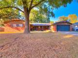 2603 Brentwood Drive - Photo 1
