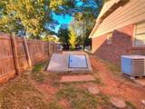 2603 Brentwood Drive - Photo 29