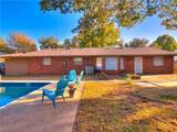 2603 Brentwood Drive - Photo 31
