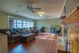 502 Navajoe Road - Photo 12