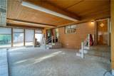 502 Navajoe Road - Photo 14