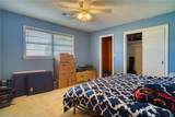 502 Navajoe Road - Photo 17
