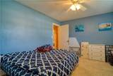 502 Navajoe Road - Photo 18