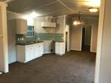 9100 Hollow Road - Photo 3