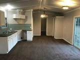 9100 Hollow Road - Photo 4