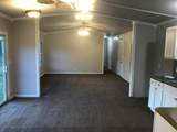 9100 Hollow Road - Photo 6