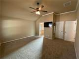 2521 Caribou Court - Photo 10