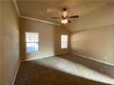 2521 Caribou Court - Photo 11
