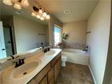 2521 Caribou Court - Photo 12