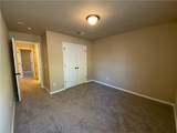 2521 Caribou Court - Photo 14
