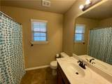 2521 Caribou Court - Photo 15
