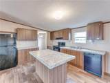 6300 Willow Bend Drive - Photo 4