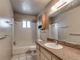 722 Johnson Street - Photo 11