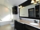 4209 Angel Oak Drive - Photo 19