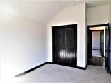 4209 Angel Oak Drive - Photo 22