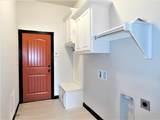 4209 Angel Oak Drive - Photo 24