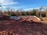 8751 Overlook Drive - Photo 3